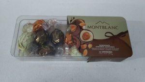 Chocolates Grandes