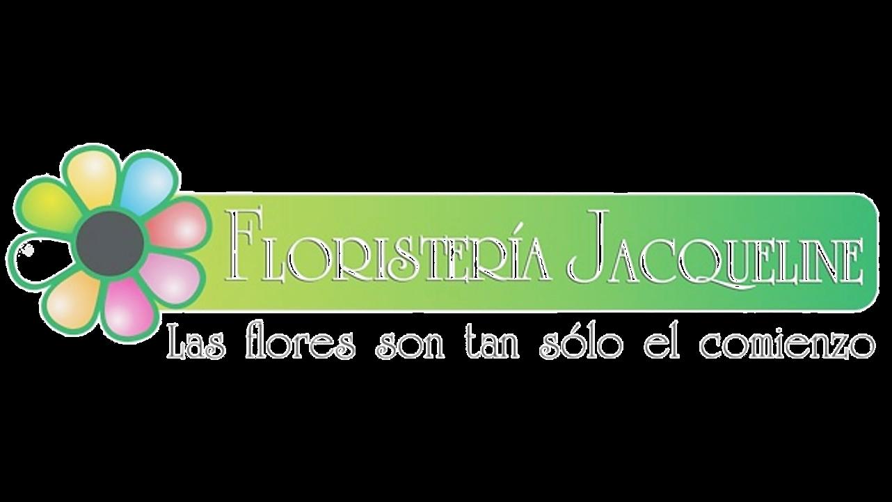 floristeriajacqueline